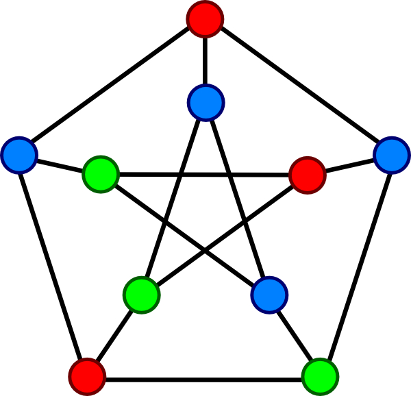 the graph theory history overview and use in chemistry What do you need to know from graph theory for computer science how is infinite graph theory used in computer science.
